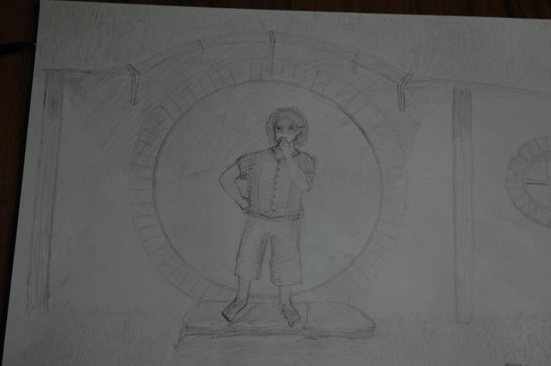 Mes dessins Dsc_5410
