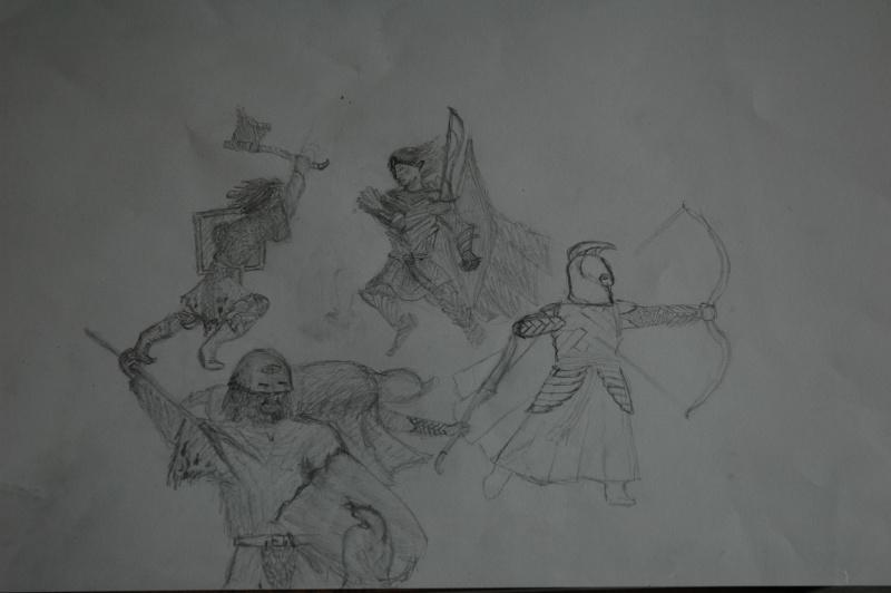 Mes dessins Dsc_5411