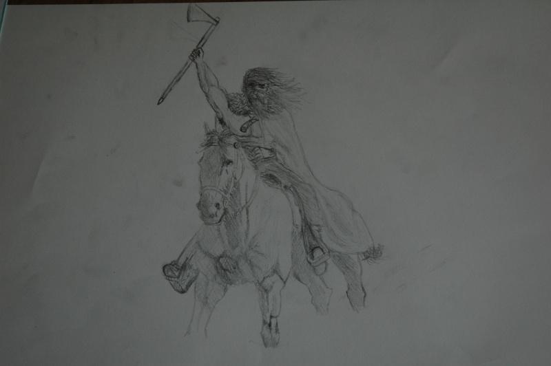 Mes dessins Dsc_5412