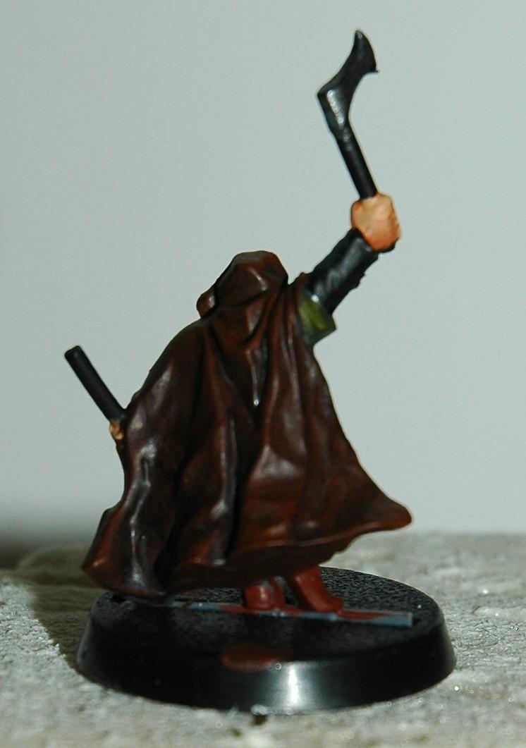 Galerie d'Aerendel [Nains, Khazad, Gondor, Elfes...] Dsc_5912