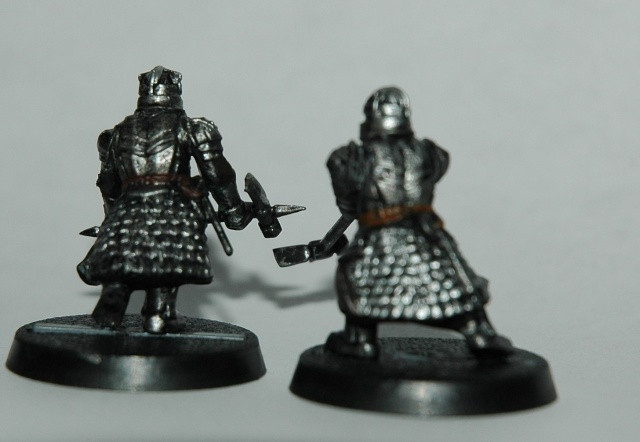 Galerie d'Aerendel [Nains, Khazad, Gondor, Elfes...] Dsc_6111