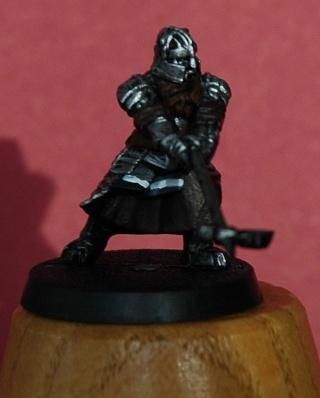 Galerie d'Aerendel [Nains, Khazad, Gondor, Elfes...] Dsc_6115