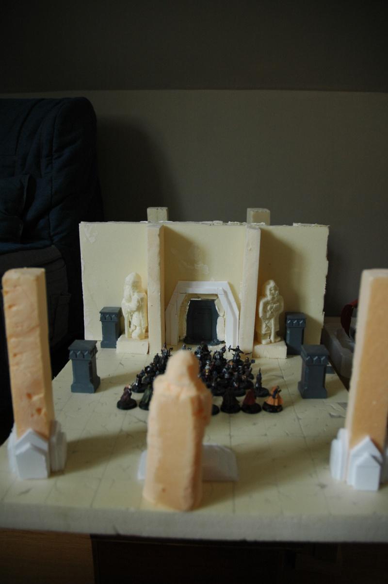 [Projet] décor des mines de la moria!! - Page 3 Dsc_7010