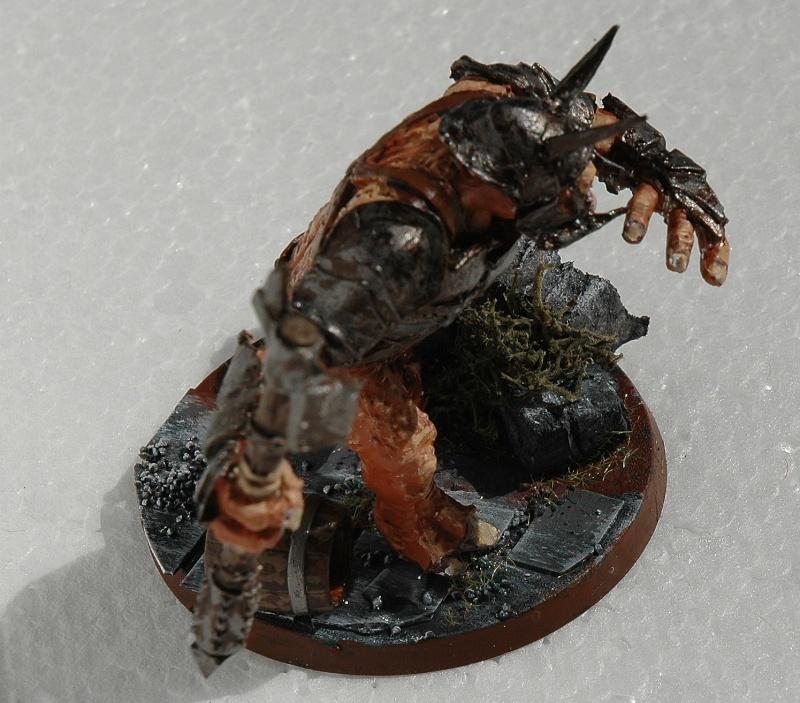 Golden Sauron n°2, Catégorie 4 : Monstre Simple Dsc_7520