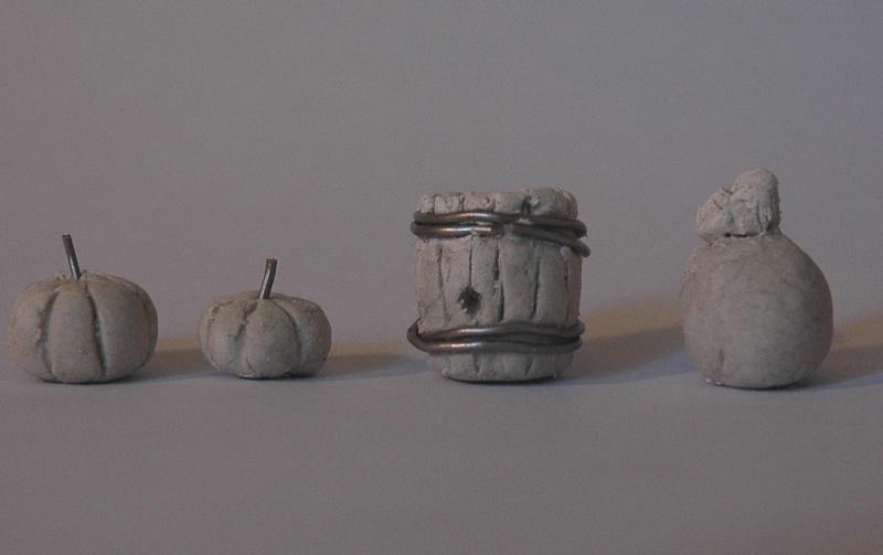 Mes sculptures Dsc_7610