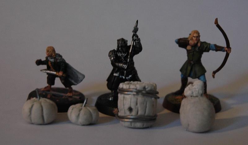 Mes sculptures Dsc_7612