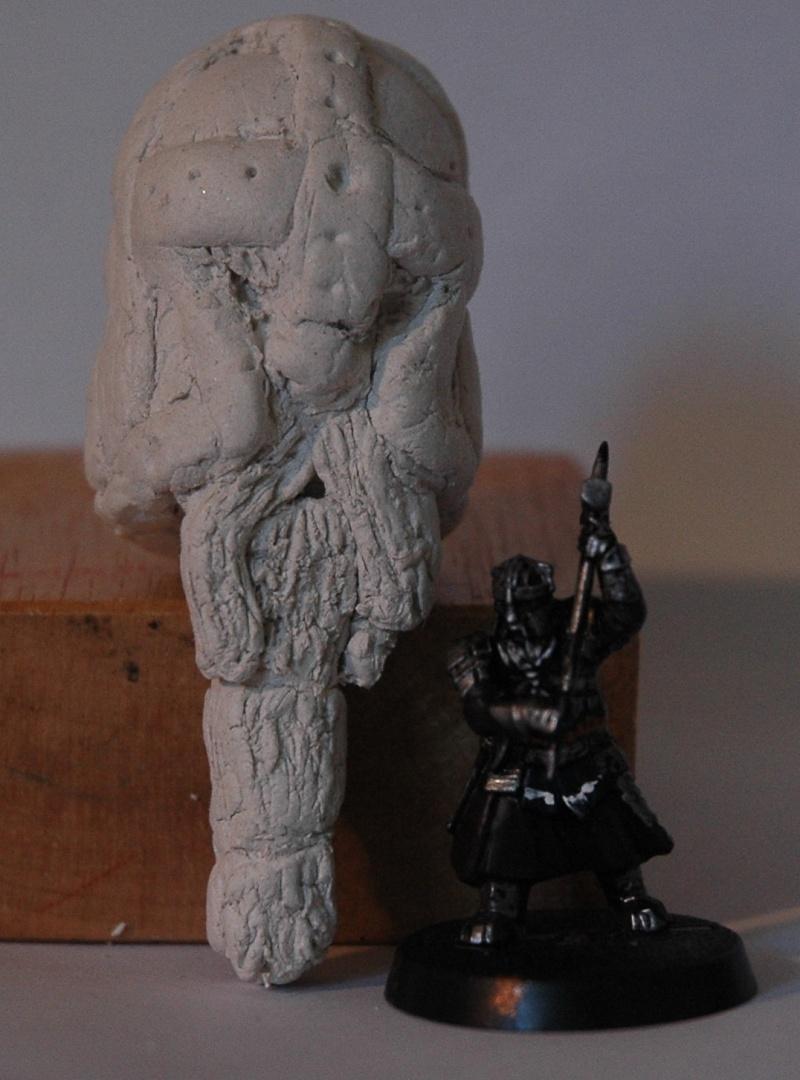 Mes sculptures Dsc_7613