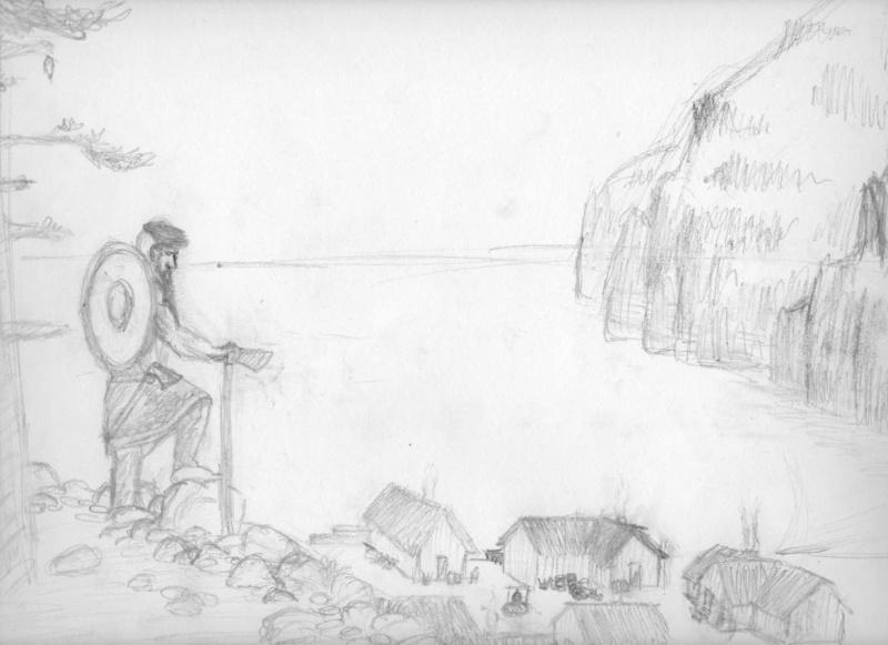 Mes dessins - Page 2 Le_cal10