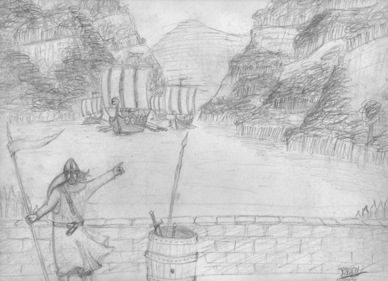 Mes dessins - Page 2 Les_vi10