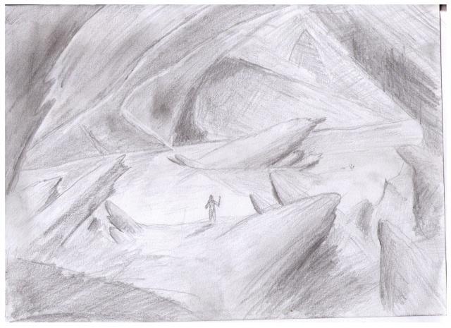 Concours....de dessin!!! Saroul10