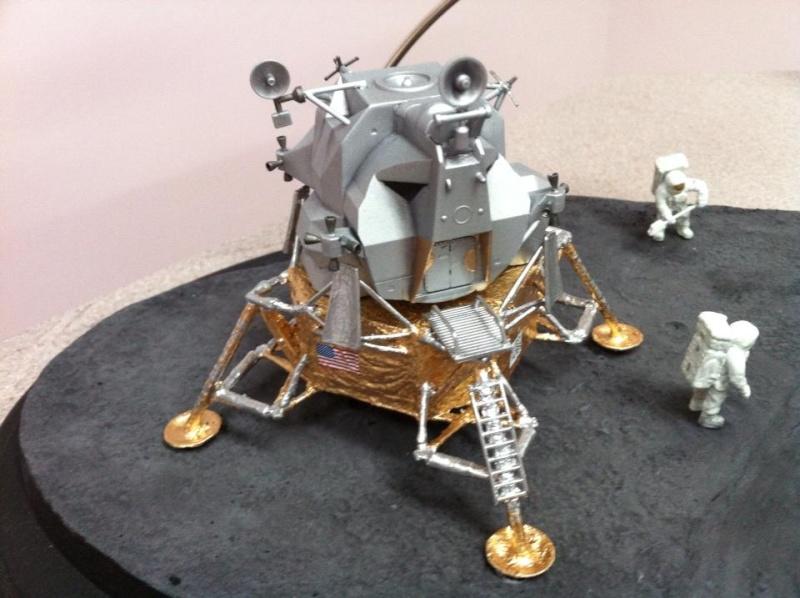 Apollo 11 10132311
