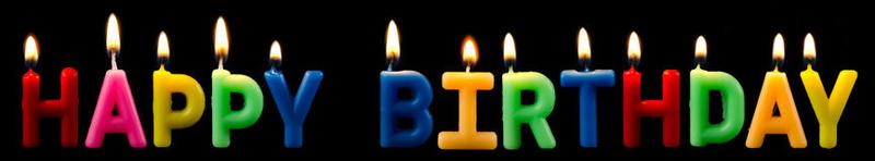 Les anniversaires - Page 5 Happy10