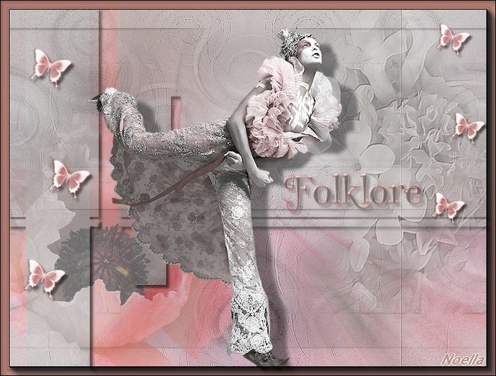 Folklore(Pfs) Fond11