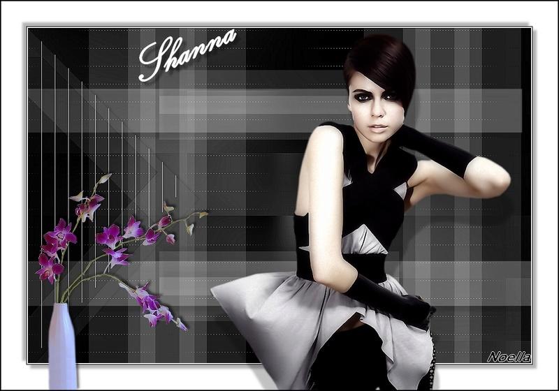 Shanna(PFS) Shana10