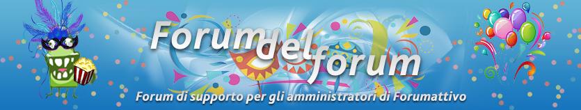 Vincitori concorso carnevale - Pagina 2 Foruma11