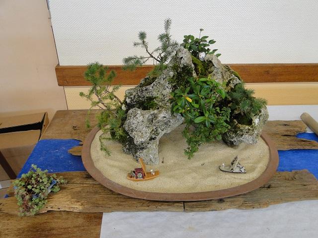 fête des plantes  00210