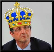 77%  des français ne croient plus les merdias ... Sans-t12