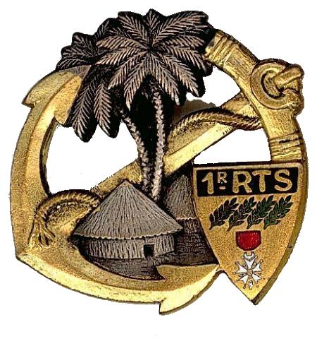 Tirailleurs Sénégalais 1er_rt10