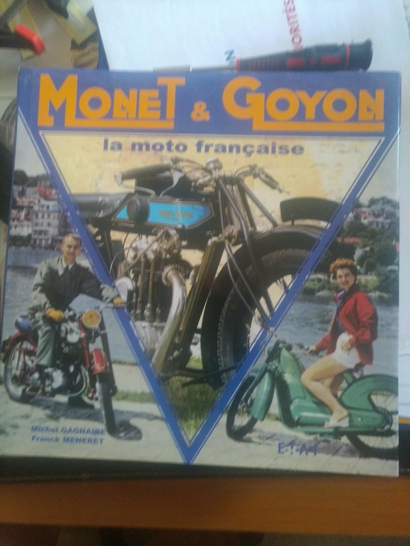 Monet Goyon Starlett Img_2135