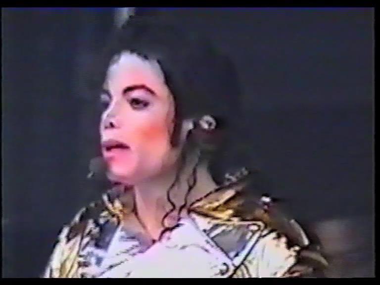 """Stranger In moscou Video Amador 1997 """"Amsterdam""""  Strang10"""