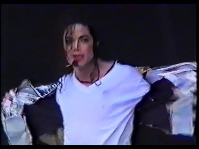 """Stranger In moscou Video Amador 1997 """"Amsterdam""""  Strang11"""