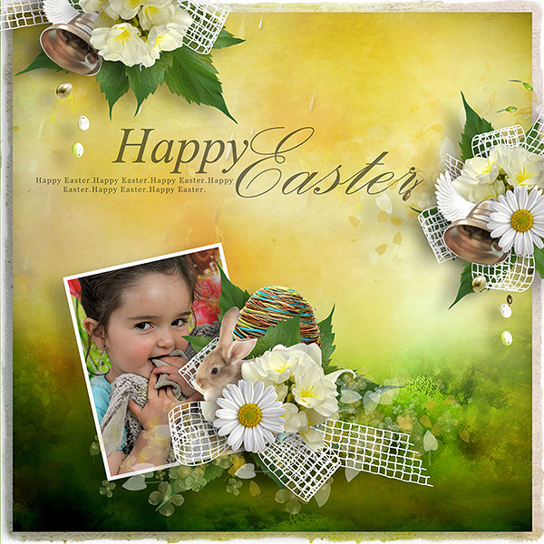 Happy easter (08.05) Page-h11