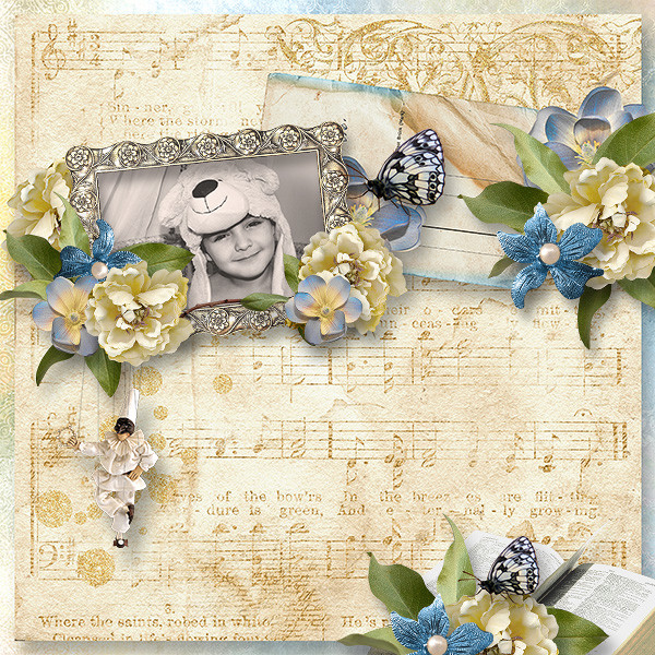 Magnificence by MLDesign _ 13Mars / March_ page 11mars - Page 2 Page-m10
