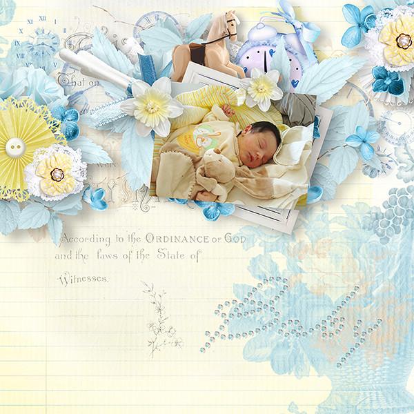 My little boy (18.05) - Page 2 Page-m20