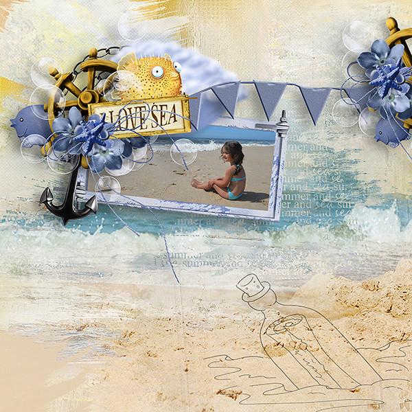 Ocean dreams (03.04) - Page 2 Page-o10
