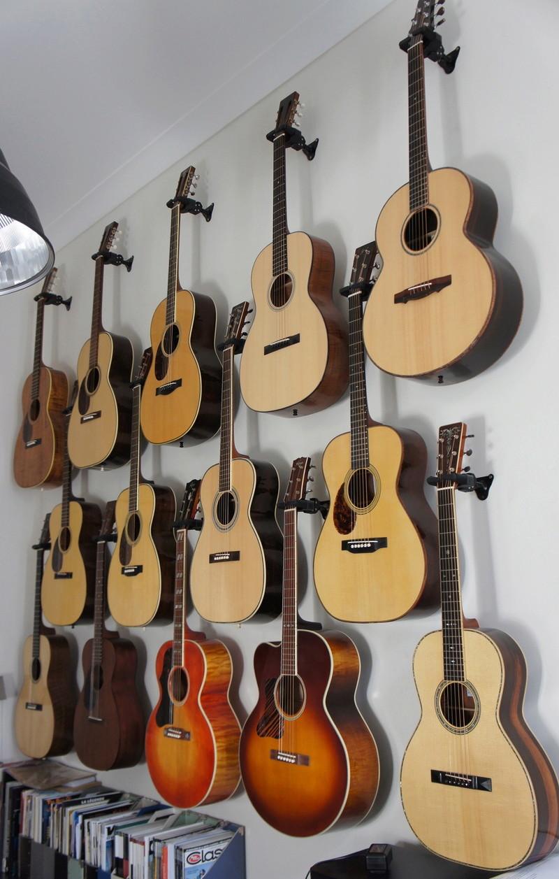 """Votre endroit """"guitare"""" Jeff_c10"""