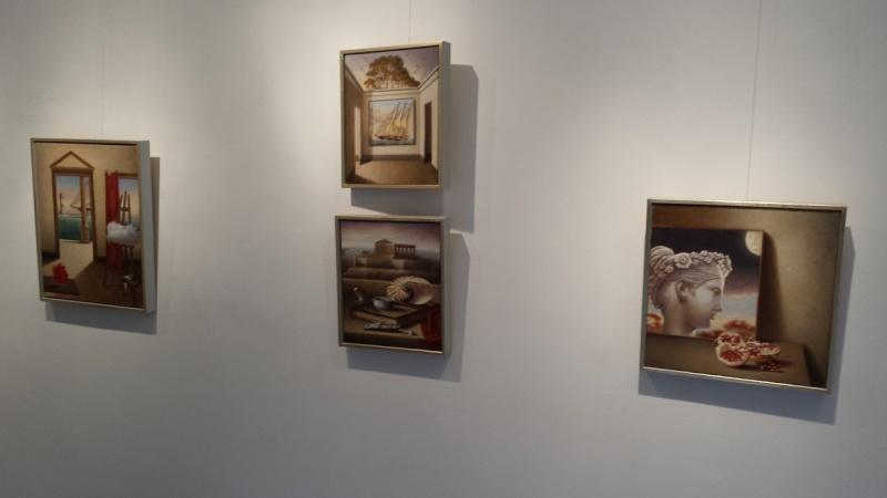 Mostra a Rapallo 19aprile - 19giugno 2014 1112