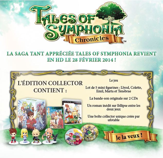 Tales of Symphonia Chronicles Collection Captur14