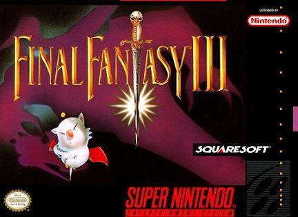 [RECH] Final Fantasy III US SNES Ff3_us11