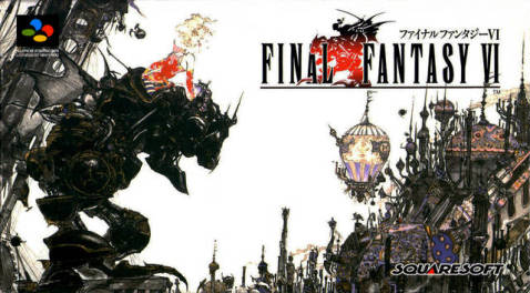 Final Fantasy VI fête ses 20 ans ! Final_10