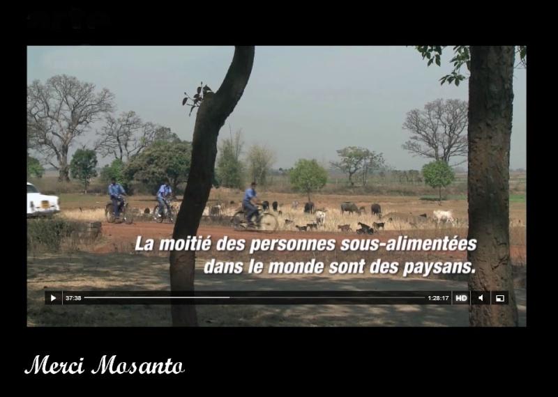 Documentaire à voir pour réflexion Monsan10