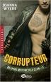 Que lire après Indéniable (de Madeline Sheehan) ? Liste de romances avec bikers 311