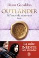 La série ''Le chardon et le tartan'' / Outlander de Diana Gabaldon : Ordre de lecture A-l-en10