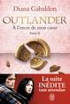 La série ''Le chardon et le tartan'' / Outlander de Diana Gabaldon : Ordre de lecture A-l-en11