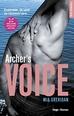 """Les romans de la série """"Sign of Love"""" de Mia Sheridan Archer10"""