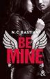 Que lire après Indéniable (de Madeline Sheehan) ? Liste de romances avec bikers Be_min10