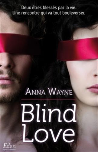 Blind Love - Anna Wayne Blind10