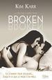 Liste : Romances avec des musiciens ♫ Broken10