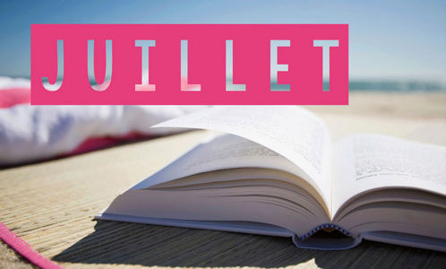 Les parutions en romance - Juillet 2019 Captur17