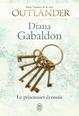 La série ''Le chardon et le tartan'' / Outlander de Diana Gabaldon : Ordre de lecture Diana11