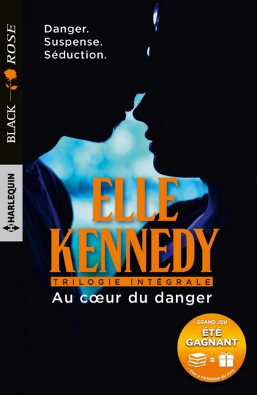 La trilogie Au coeur du danger - Elle Kennedy Elle_k10