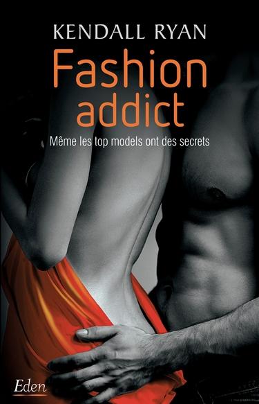Love by Design - Tome 2 : Fashion Addict de Kendall Ryan  Fashio10