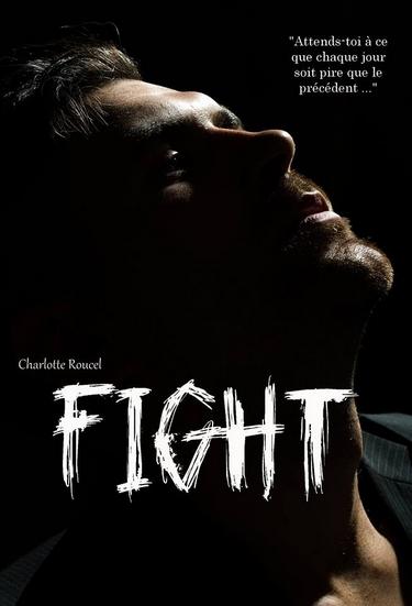 Fight de Charlotte Roucel Fight_10
