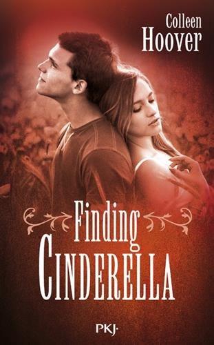 Hopeless - Tome 2.5 : Finding Cinderella de Colleen Hoover Findin10