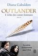 La série ''Le chardon et le tartan'' / Outlander de Diana Gabaldon : Ordre de lecture L-echo11