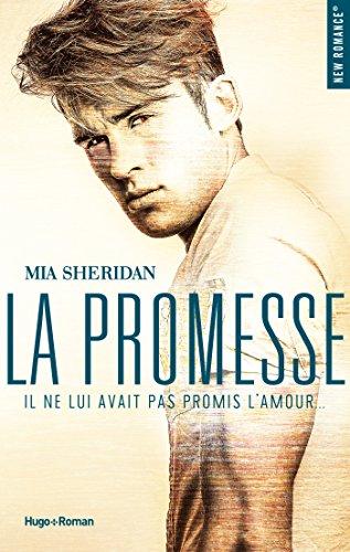 recommandations - {Recommandations lecture} Le best-of de la semaine ! - Page 4 La_pro10